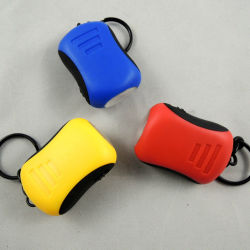 keychain led squeeze light keychain,name keychains,wholesale,all types of keychains,promotional led keychain