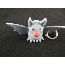 animal led keychain,bat keychain,name keychains,wholesale,all types of keychains,promotional led keychain