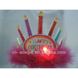 princess birthday party tiara crown