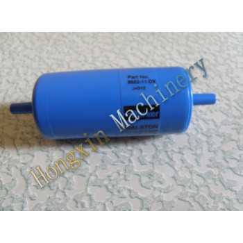 ENM7765  IMAJE FILTER INK CIRCUIT AIR PART