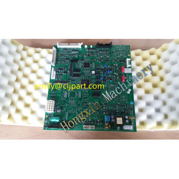 ENM36681 Imaje 9040 printer UI board