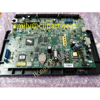 videojet SP392407 1210 CSB Board