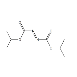 Diisopropyl azodicarboxylate