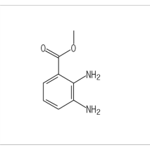 Methyl 2,3-diaminobenzoate