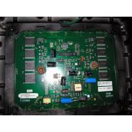 sell lcd panel EL640.480-AM8 ET  Planar lcd display