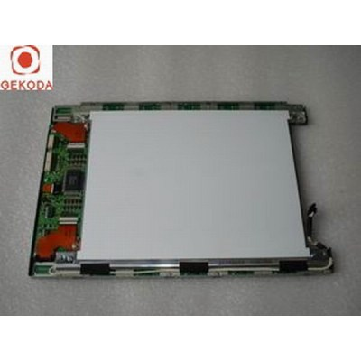 sell lcd panel  LTM09C011 TOSHIBA  lcd display