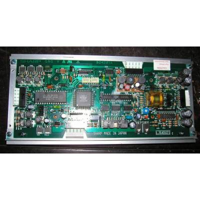 sell lcd panel LJ640U21 SHARP lcd display