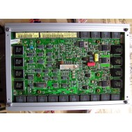 sell lcd panel MD640.200-20   lcd display
