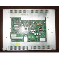 sell lcd panel EL640.480-AD4 SB  Planar lcd display