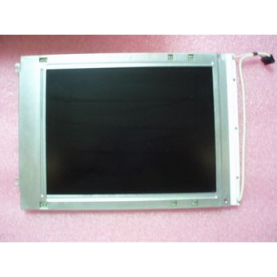 sell lcd panel LM64P101R  SHARP  lcd display