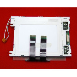 sell lcd panel  LRWBL6221B  lcd display