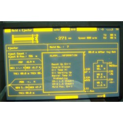 sell lcd panel  LJ640U35 SHARP lcd display