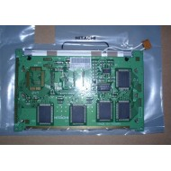 sell lcd panel LMG7410PLFC HITACHI  lcd display