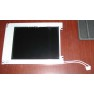 offer lcd display lcd panels  KCS057QV1AJ-G23  Sharp lcd