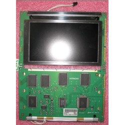 offer lcd display Hitachi  lcd panelsSP14N002