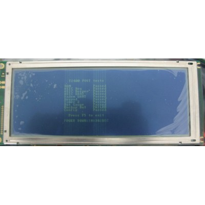 offer lcd display G648D  SII LCD PANEL