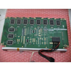 offer lcd display  lcd panels DMF50036 ZNFU-FW-9