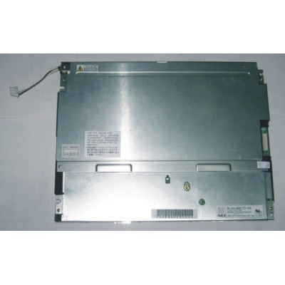 offer lcd display NL6448BC33-59 NEC  lcd panels