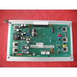 OFFER LCD PANELS MD512.256-37C  PLANAR EL PANEL