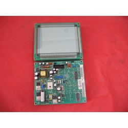 OFFER LCD PANELS  MD320.256-70E  PLANAR EL PANEL