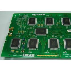 SELL OPTREX LCD PANEL DMF6104NF-FW
