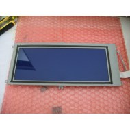 SELL lcd panel CLAA070NC0BCT  FG-129075-NC  UMS-7151MC-F  LM7810FBL   FX050605DNCWAG02