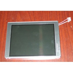 SELL LCD DISPLAY TM150XG-26L10A  LM7M633  PD057VU4  LQ057Q3DC02   LM320192   LM24014