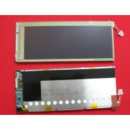 Sell lcd display SX16H004  lcd panel