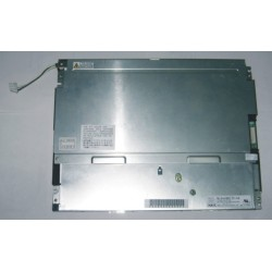 Sell  lcd panel  NL6448BC33-64 NL3224BC35-22 NL3224BC35-22 NL6448AC30 NEC lcd display