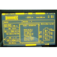 Sell  lcd panel  LJ640U35  lcd display