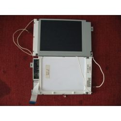Sell  lcd panel G324EX5R1A  lcd display