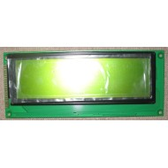 Sell  lcd panel LM213XB lcd screen