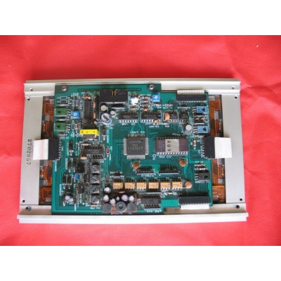 Sell  lcd panel  LJ512U05E , MD512.256-37C, MD320.256-71E, MD320.256-70E, L640J400CX, LJ640U80