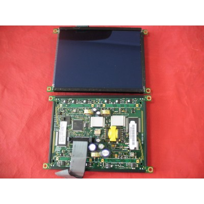 LCD DISPLAY EL320.240.36-HB ,EL640.480-AM8,EL640.400-C3,EL640.400-CB1 ,EL63413 ,EL320.240