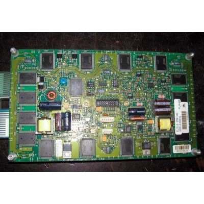 LCD DISPLAY EL512.256H2-FRA , EL640.400-CD3, EL640.480-AM1  , EL640.400-C2,