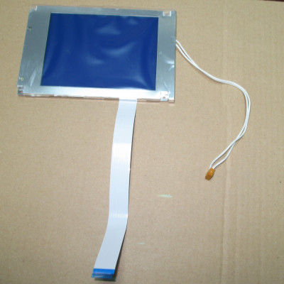 Supply lcd display  SP14Q003-C1 , SX14Q004 , SP14Q002-A1 , SP14Q002 ,SX14Q004-X , LMG6402PLFR
