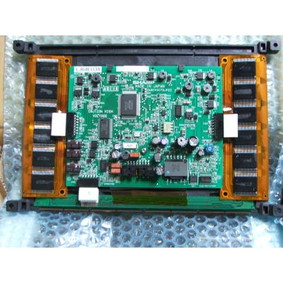 Supply lcd display LJ64EU34 , LJ64ZU51 , LJ640U26 ,LJ64ZU52