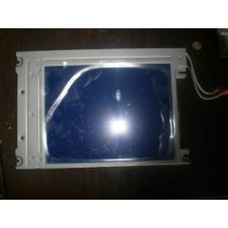 Supply lcd display  LSUBL6291B , LSUBL6176A, LSUBL6432A,  LSUBL6371A