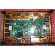 Offer lcd display LJ640U327 ,  LJ640U25 , LJ64EU34 , EL.512.256H2-FRA ,EL640.400-C1 ,