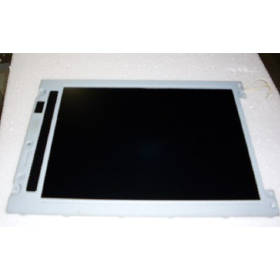 Offer lcd display  LM12S49 , PMD64SD , LM050QC1T01 , LM050QC1T03 , LM64P12  ,LM32K102