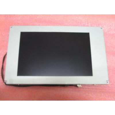 Offer toyota 600,610 lcd screen KL6440RSTS-B , KL6440SST-B ,KL6440ASTC-FW