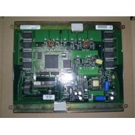 OFFER LCD SCREEN  EL640.480-AA1 PLANAR EL PANEL