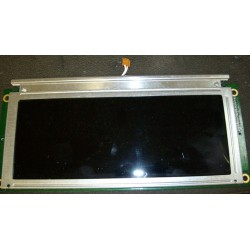 SELL LCD DISPLAY  G649DX5R010S  , G649D