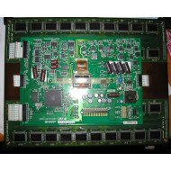 SELL  LCD DISPLAY LJ32H028