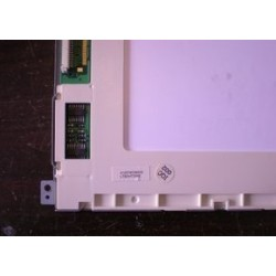 SELL  LCD DISPLAY  LTBSHT356GC ,LFUGB6071D ,M032YGA ,LU4830 ,SP17Q003  ,UMS-7371MC