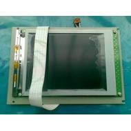 SELL HITACHI  SP17Q001 SX17Q03LOBLZZ   LCD PANELS