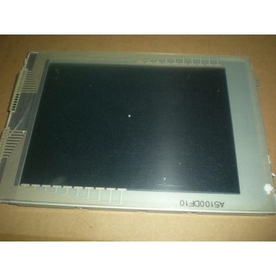 SELL DMF50961NF-FW , DMF6150-NF-FW  LCD PANELS