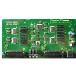 sell   A16B-2203-0881 ,A16B-1200-0800 ,AGP 3301-S1-D24 , AT89C51CC01UA  ,A16B-3200-0010, A16B-3200-0495