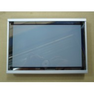 SELL  SHARP EL DISPLAY LJ640U26