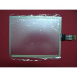 SELL GT/GUNZEWSP4484038  G-16 , GUNZE UPS 4484038 G-27  TOUCH SCREEN